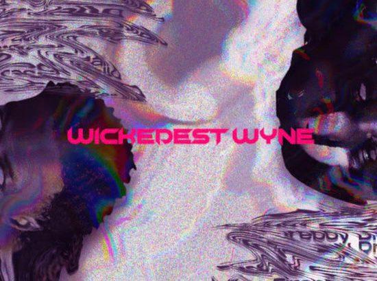 Fireboy Dml x Cracker Mallo - Wickedest Wyne