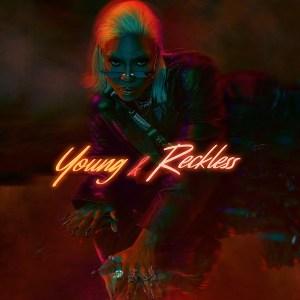 Veeiye ft Laycon - Enter My Head