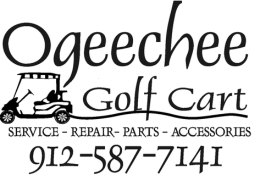 Ogeechee Golf Carts-Quality and affordable golf cart