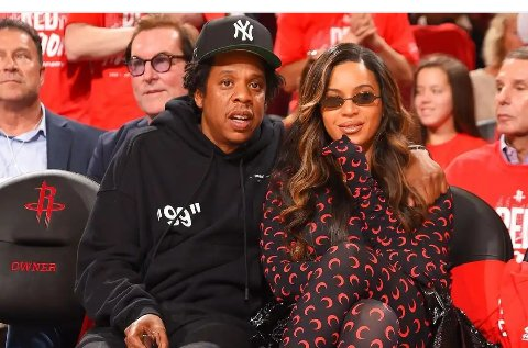 Beyonce and Jay Z; why this union hasn't collapsed, and the five things keeping this union!