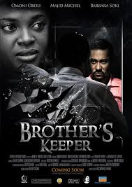 Brother's_Keeper_2014_film_poster
