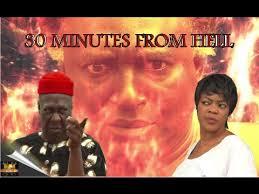 30 min in hell 6
