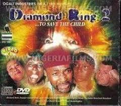 DIAMOND RING PIC 7
