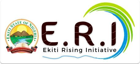 ekiti rising initiative