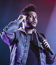 220px-The_Weeknd_August_2017