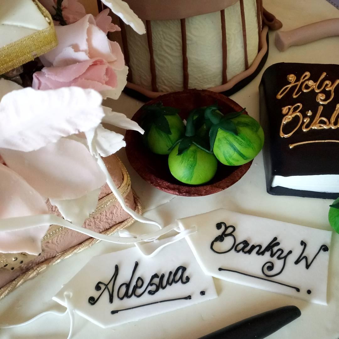 CAKE-BAAD2017-Banky-W-Adesua-Etomi-2
