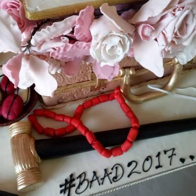 CAKE-BAAD2017-Banky-W-Adesua-Etomi-3
