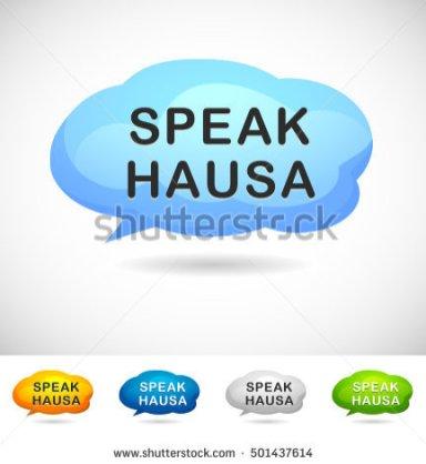 HAUSA3