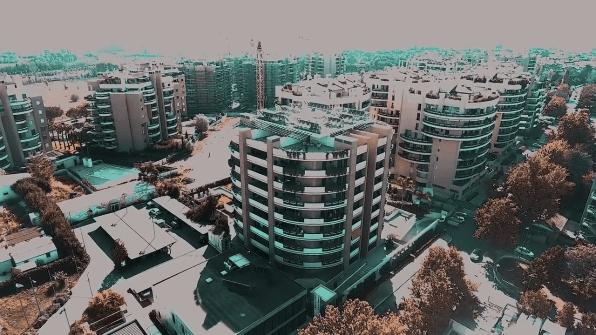 vlcsnap-2017-12-04-05h21m05s539