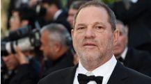 Harvey-Weinstein-the-film-maker