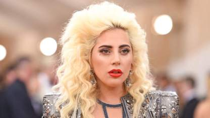 Lady-Gaga (1)