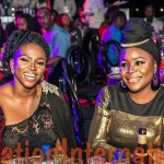omotola jalade ekeindes 40th birthday party in pictures 21 copy