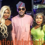 omotola jalade ekeindes 40th birthday party in pictures 27 copy