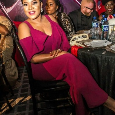 Omotola-Jalade-ekeindes-40th-Birthday-Party-In-Pictures-6