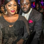 omotola jalade ekeindes 40th birthday party in pictures 7