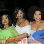 omotola jalade ekeindes 40th birthday party in pictures 9