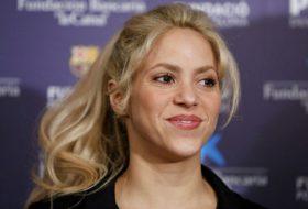 Shakira-e1510340128959