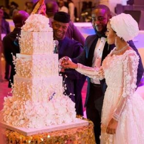 The-couple-with-VP-Osibanjo-1