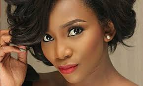 "GENEVIEVE NNAJI FINALLY REPLIES FOLUKE DARAMOLA FOR CALLING HER AN ""UNPOPULAR ACTRESS"". SHE CALLS HER…"