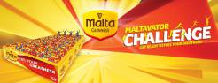EPISODE 4 #MALTAGUINNESS MALTAVATOR CHALLENGE TV GAME SHOW
