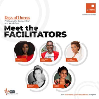 Meet-the-exhibitors-768x768