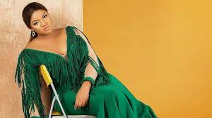 Read more about the article OMOTOLA JOLADE, GENEVIEVE NNAJI AND STELLA DAMASCUS SET TO FEATURE IN A NEW MOVIE TOGETHER
