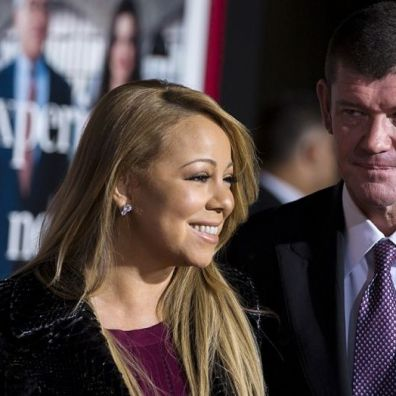 Mariah-Carey-has-sold-a-ring-given-to-her-by-her-ex-James-Packer.-Photo-Reuters