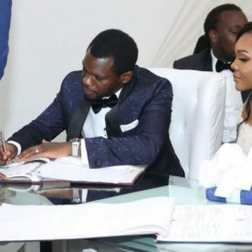 more-photos-from-the-n10million-white-wedding-of-olu-jacobs-and-joke-silvas-son-photos-121641009542.jpg