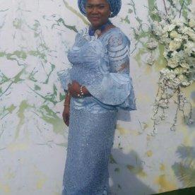 more-photos-from-the-n10million-white-wedding-of-olu-jacobs-and-joke-silvas-son-photos-13-299576353.jpg