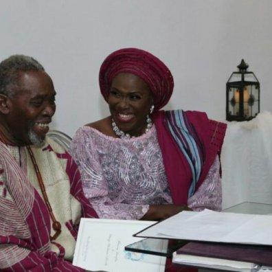 more-photos-from-the-n10million-white-wedding-of-olu-jacobs-and-joke-silvas-son-photos-8875701819.jpg