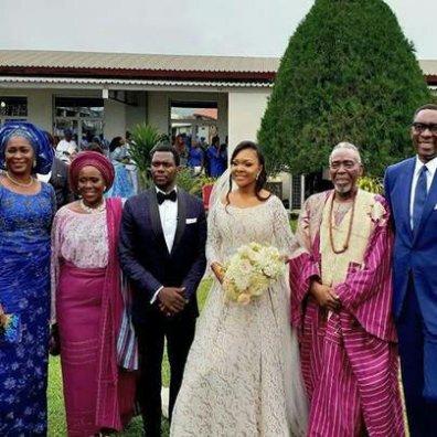 more-photos-from-the-n10million-white-wedding-of-olu-jacobs-and-joke-silvas-son-photos569654461.jpg