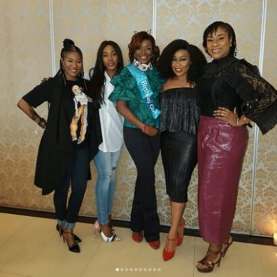 photos-from-kate-henshaw's-47th-birthday-dinner-lailasnews-2-409x410760619937..png