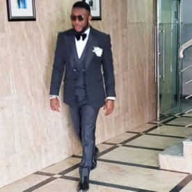 photos-from-nollywood-producer-tchidi-chikere-and-wife-nuella-njubigbo's-white-wedding-lailasnews-1-422x410-116502256..png
