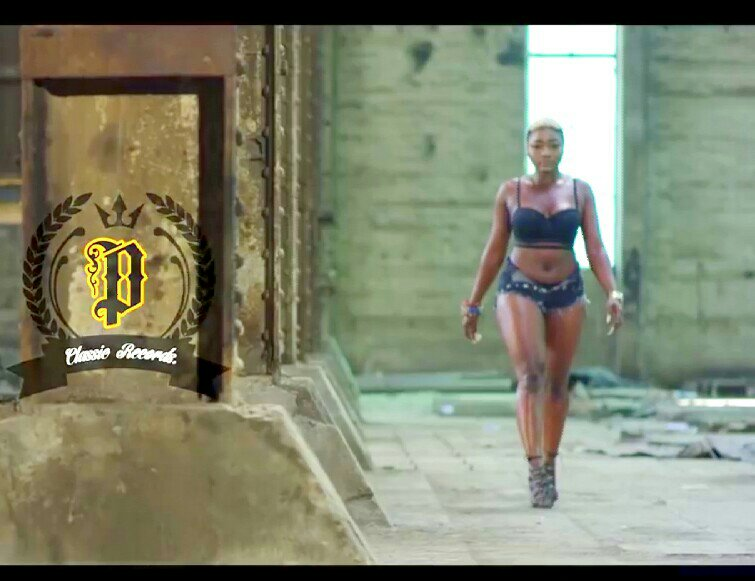 """(+LYRICS) MUSIC REVIEW: EBEANO BY MR. P """"THIS BODY IS EBEANO? MBOK!"""""""
