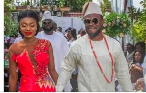 MORE PICTURES FROM BECCA AND TOBI'S UNION