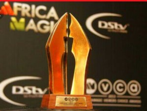 Read more about the article (+WINNERS) WHY AIRTEL SPONSORED THE 6TH EDITION OF AMVCA