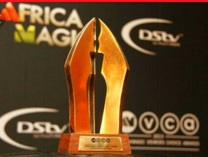 (+WINNERS) WHY AIRTEL SPONSORED THE 6TH EDITION OF AMVCA
