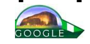 VIEW WHAT PEOPLE ARE STILL SAYING ABOUT THIS DOODLE PLACED BY GOOGLE ON OCTOBER 1ST