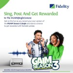 fidelity bank 1
