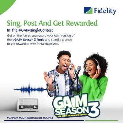 Fidelity Bank (1)