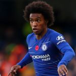 skysports willian chelsea premier league 4484038