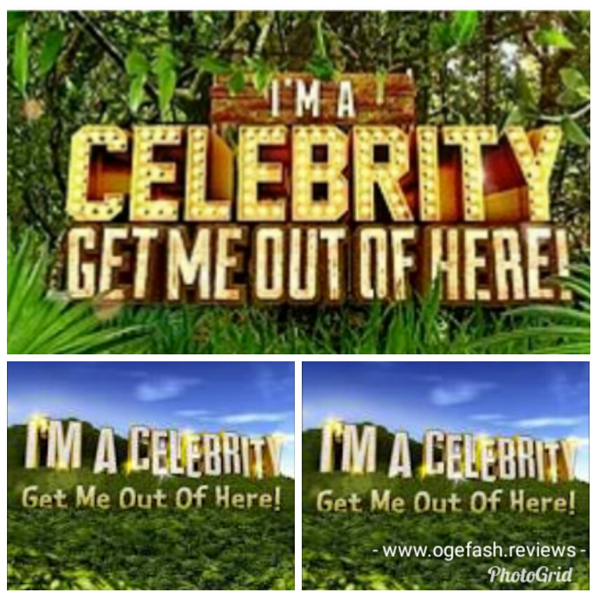 BEING A CELEB DOESN'T MEAN ONE SHOULD BE A SNOB!