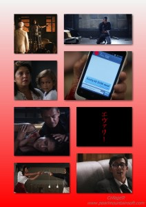 (+SYNOPSIS) THROWBACK MOVIE: EVERLY