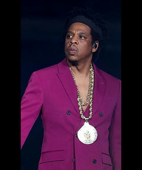 You are currently viewing JAY Z'S PICTURE CRAZE FOR THE WEEK: Blazing, Weird, Modest or Something else?