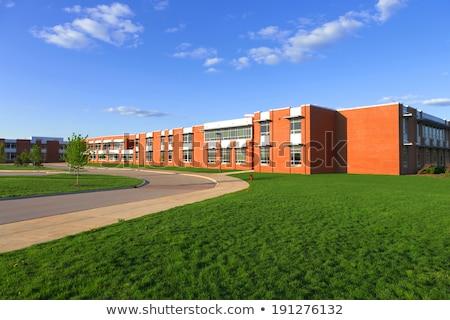 SCHOOL B 3