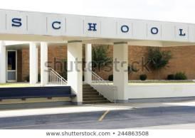 SCHOOL B 5