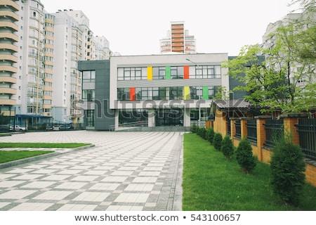 SCHOOL B 7