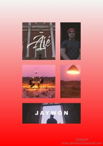 """(LYRICS+TRANSLATION) MUSIC REVIEW: AJE BY JAYWON """"THIS SONG HAS A SUICIDE TONE; CAN'T RESTRAIN SUICIDE ATTEMPTERS"""""""