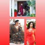 zari ogefash blog may celebrity focus
