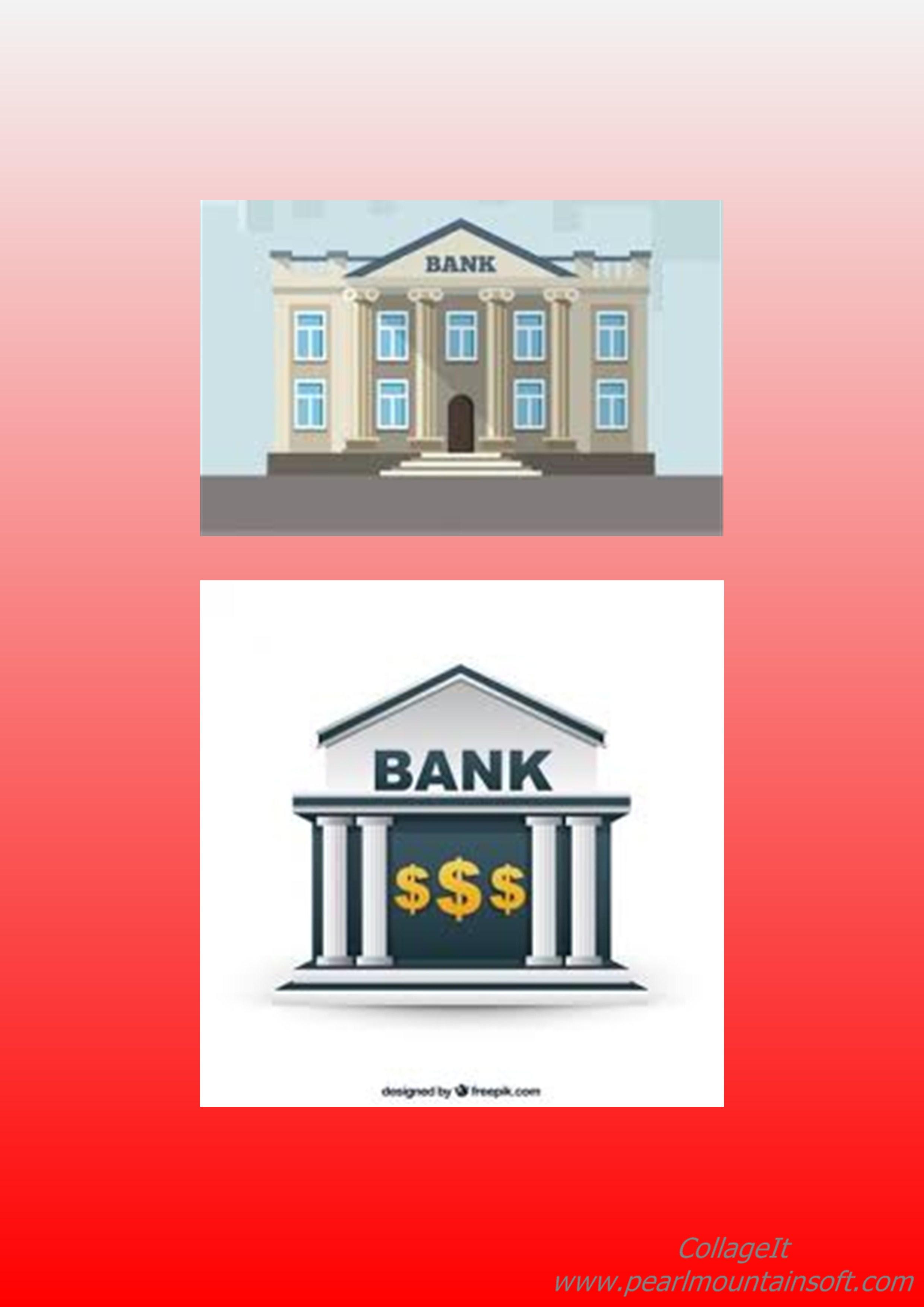 BANKS IN NIGERIA, THEIR PHONE NUMBERS, HEADQUARTERS AND INSTAGRAM HANDLES
